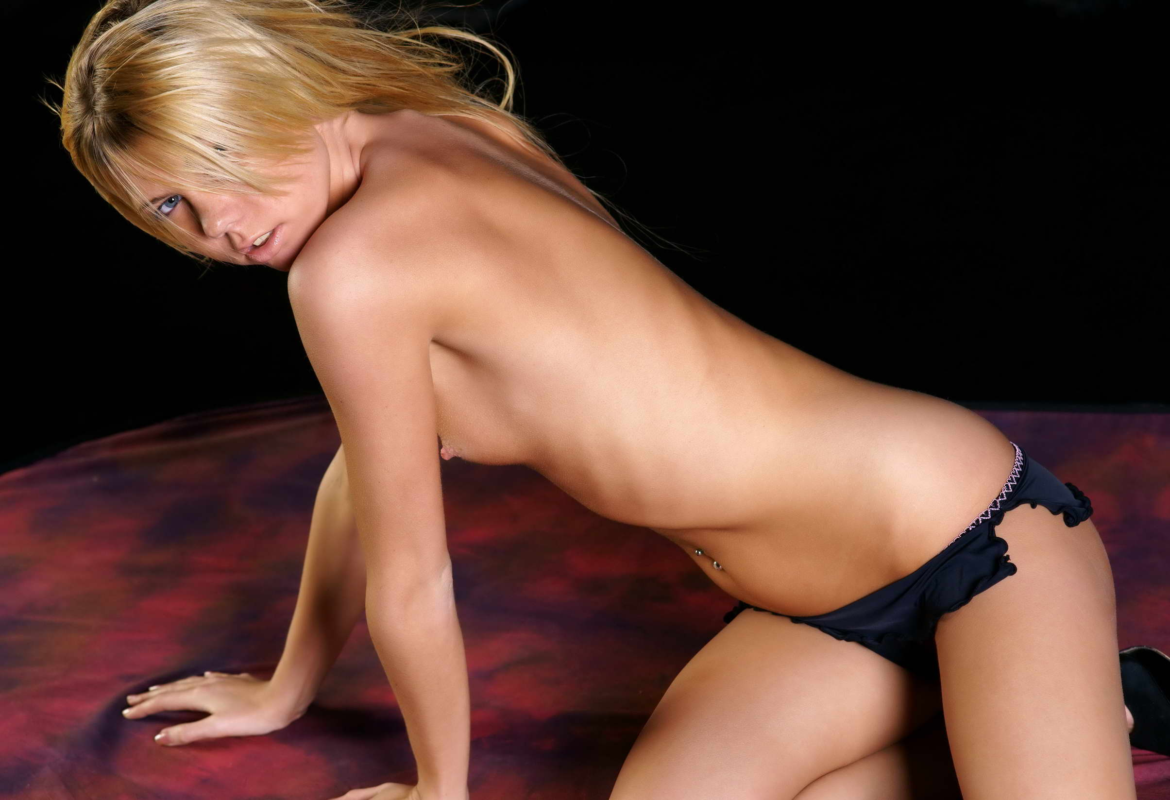 Incredible London escorts are lovely and hot